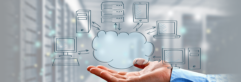 Managed Cloud Services Make Sense for Small Business