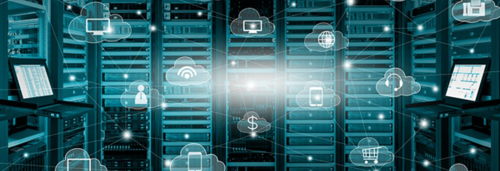 Using a Managed Cloud Provider for Data Backup